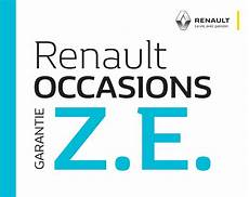 Renault Valence Groupe Bernard Concessionnaire Renault