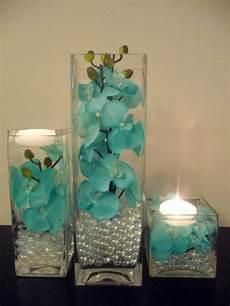 deko wohnzimmer vasen wohnzimmer deko ideen ikea vasen dekorieren blaue akzente 252 ber die meisten inspiration