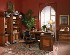 modular home office furniture collections aspen modular home office set as74
