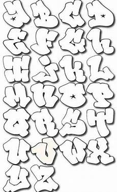Ausmalbilder Graffiti Buchstaben Graffiti Schrift Graffiti Schrift Graffiti Schriftart