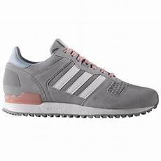 adidas originals zx 700 shoes trainers sneaker unisex mens
