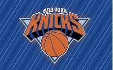 new york knicks logo wallpapers hd pixelstalk net