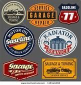 19 Best Images About Logo Warsztat On Pinterest  Logos