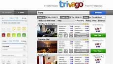 october 2012 hotel insight blog