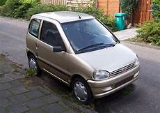 microcar virgo ii picture 14 reviews news specs buy car