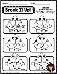 57 best images about teaching spring on pinterest horton hatches the egg spring break and