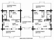 dog trot style house plans amazing dogtrot house plans modern new home plans design