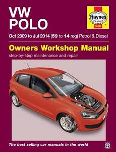 what is the best auto repair manual 2011 toyota rav4 interior lighting vw 2012 polo 1 2 s hatchback service manual motor vehicle maintenance repair stack exchange
