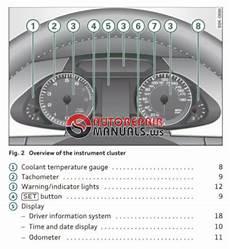 online car repair manuals free 2011 audi q7 electronic valve timing free download 2012 audi q7 owner s manual auto repair manual forum heavy equipment forums
