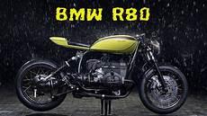 bmw r80 cafe racer bmw r80 cafe racer