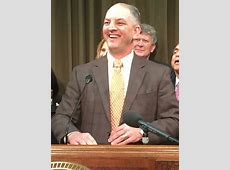 john bel edwards live