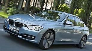 2022 BMW 3 Series Rumors  Types Cars