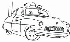 disney car coloring pages free printable 16494 disney pixar cars coloring pages at getcolorings free printable colorings pages to print