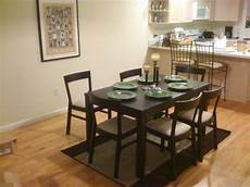 Ikea Tische Esszimmer - dining room stunning dining room sets ikea for dining