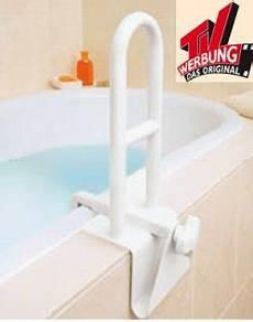einstiegshilfen badewanne