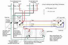 wiring diagram for light switch nz electrical assistance for electrical trade