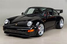 1993 Porsche 964 Rs 3 8 For Sale 112538 Mcg