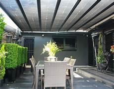 patios alfresco roof awnings exterior sunscreens