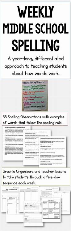 1000 images about spelling worksheets on grade spelling 36 weeks and spelling