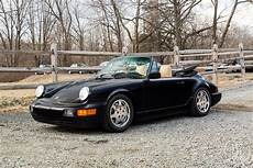 free online auto service manuals 1991 porsche 911 on board diagnostic system 1991 porsche 911 carrera