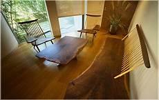 Desain Interior Rumah Kayu Jasa Desain Interior Di