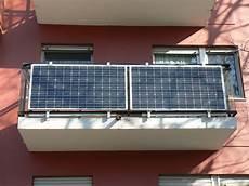 stecker pv anlage refi regionales energieforum isny e v 187 3 photovoltaik
