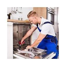 lave vaisselle comment installer un lave vaisselle