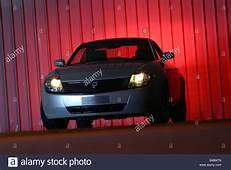 Lancia Stock Photos & Images  Alamy