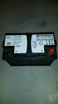 diverse ersatzteile bmw e39 aus garagenaufl 246 sung neu und