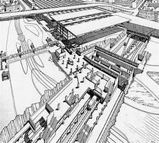 stazione porta garibaldi metro porta nuova garibaldi t o page 1472