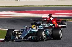 Le Groupe Tf1 R 233 Cup 232 Re La F1 Avec La Diffusion De 4 Grand Prix