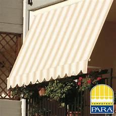 tenda da sole a caduta prezzi tende da sole brico offerta tende da sole a