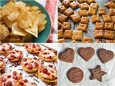 22 homemade chips crackers and snacks to satisfy all your munchies serious eats