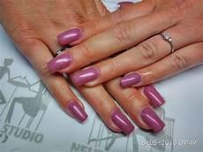 nehty inspirace francie gelov 233 nehty inspirace 芻 129 magic nails gelov 233 nehty