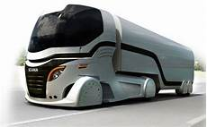 futuristic transportation repokar com the online auto auction