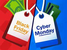 Best Black Friday 2019 Tech Deals And Offers Live Right