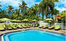 southernmost resort hotel review key west florida