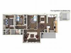 fort wainwright housing floor plans fort hood housing floor plans fort hood family housing