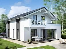 günstige häuser bauen schlüsselfertig einfamilienhaus edition 2 v3 in 2019 einfamilienhaus