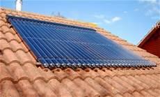 achat panneau solaire thermique panneau solaire tout ce qu il faut savoir 123solaire