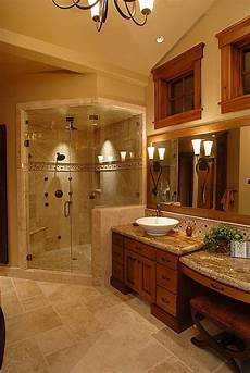 Zillow Bathroom Ideas by Craftsman Master Bathroom Found On Zillow Digs What Do