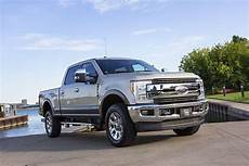 2020 ford f 350 review price specs changes ford reviews
