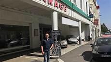 Garage Garage Carrosserie Lille