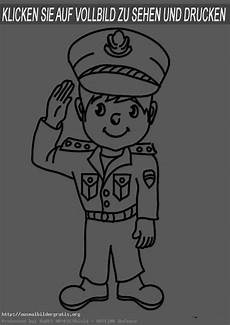 Malvorlagen Gratis Polizei Malvorlagen Gratis Polizei Zeichnen Und F 228 Rben
