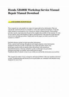 service repair manual free download 2001 hyundai accent auto manual 2001 hyundai accent repair manual free abivdown