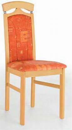 stuhl buche stuhl buche massiv von m 246 bel boss ansehen