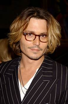 men celebrities to make bob hairstyles 2015 popular hairstyles 2017 hair colors and haircuts