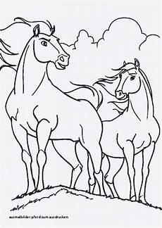 ausmalbilder pferde lustig 97 inspirierend pferde ausmalbilder zum drucken das bild