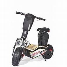 mad 500 w e roller e bike strassenzulassung g 252 nstig