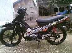 Modifikasi Motor R Tahun 2004 by Modifikasi Yamaha R Tahun 2003 Motor Drag